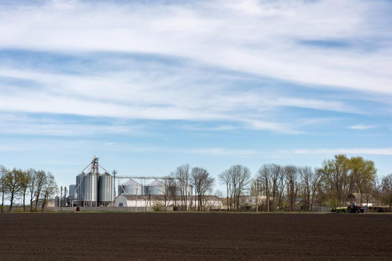 news-agriculture-ukraine