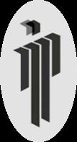 investees-person-icon