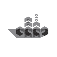 investees-icon-shipment