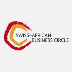 Swiss African Business Circle