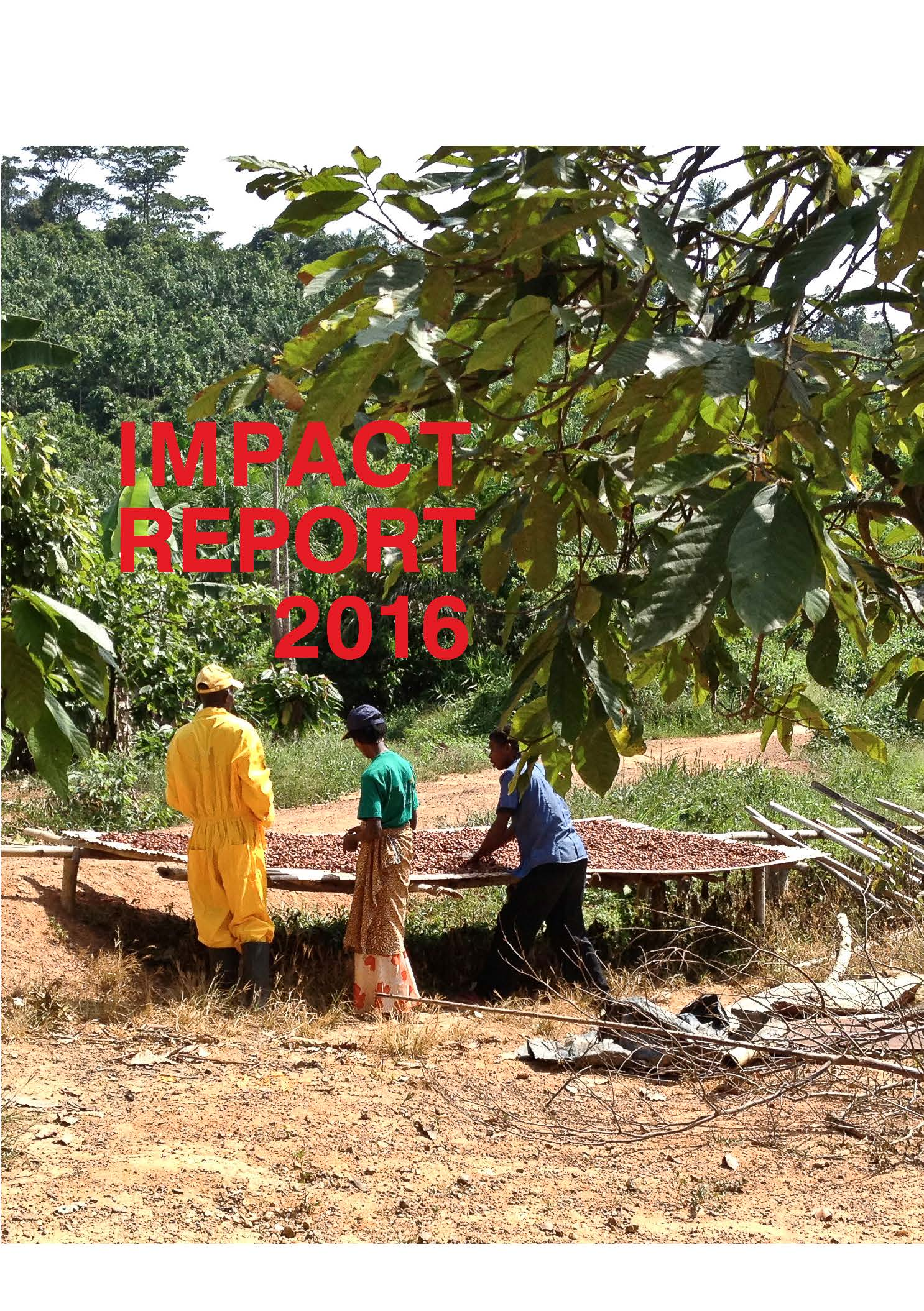 2016-Impact_Report_Cover3