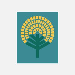 logo-membership-OPIM