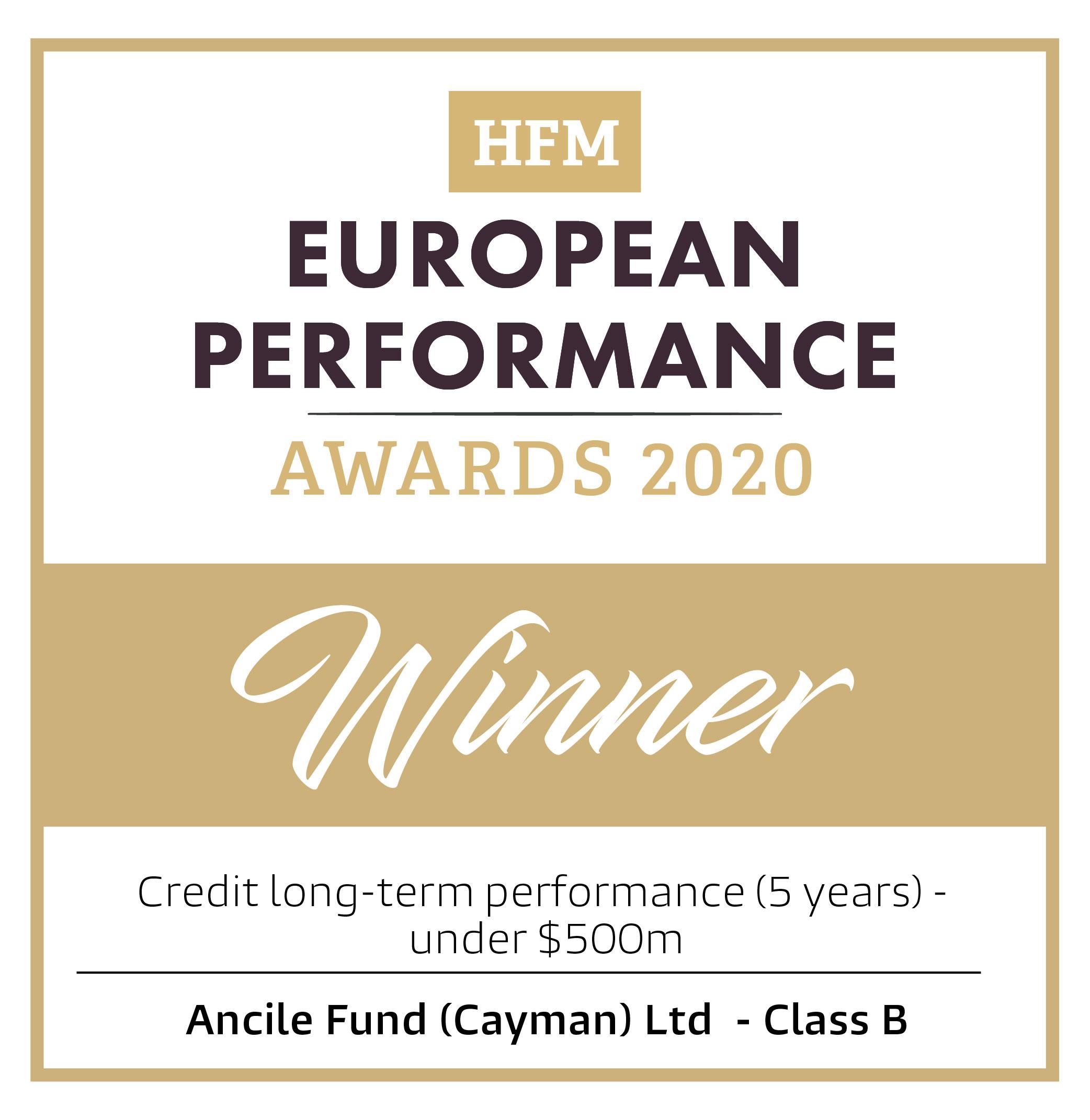 HFM EuropeanPerformanceAwards_WinnerLogos_Winner_ancile