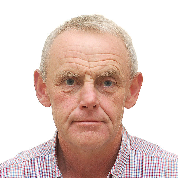 Peter Thomson2