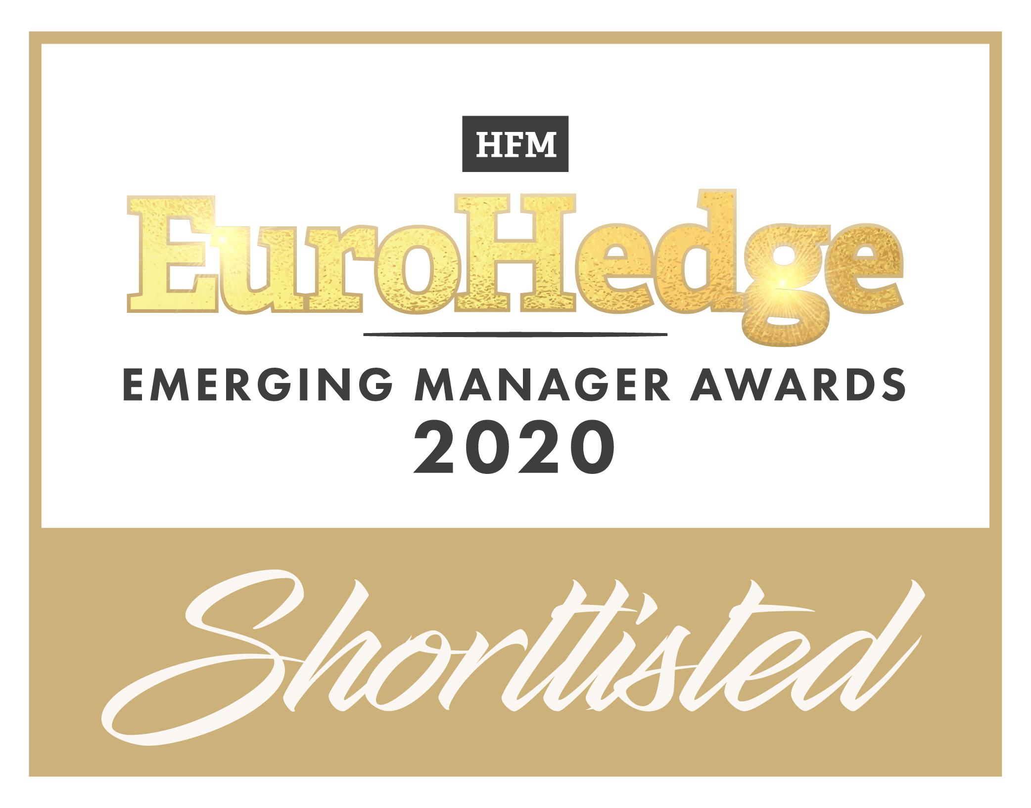 HFM European Emerging Manager Awards_WinnerLogos_Shortlisted