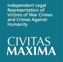cropped-civitas_maxima_logo_1