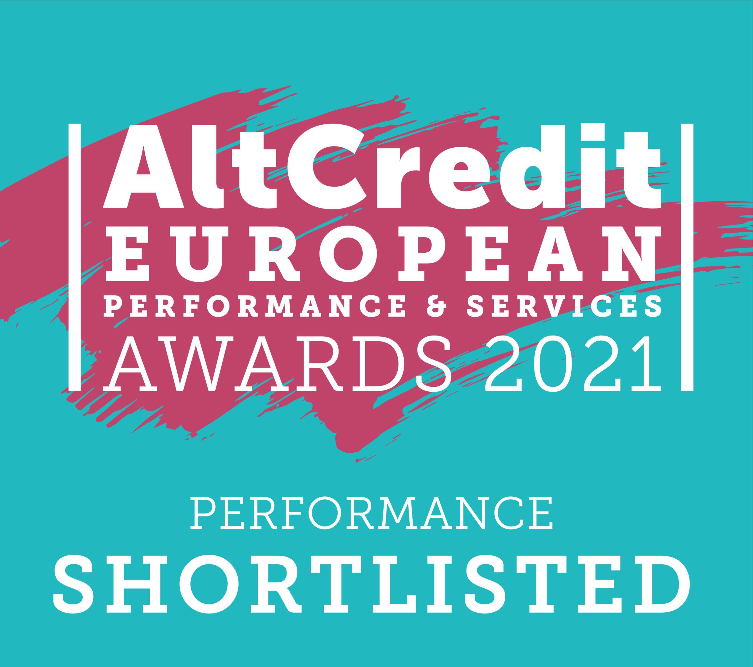 ACFI 2021 European Awards_PerformanceLogos_Shortlisted_Pt