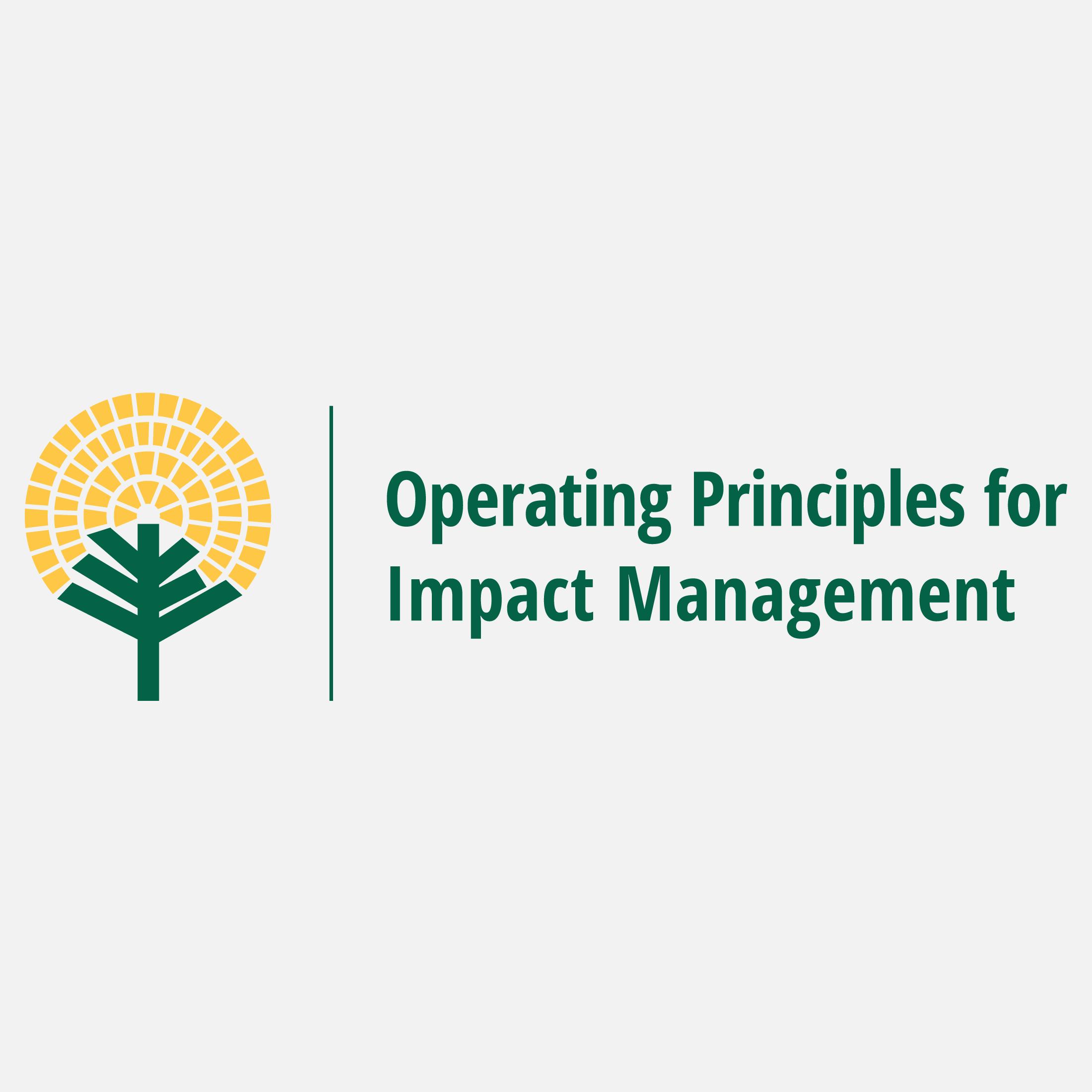 OPIM-Logo_RGB-[Signatory]